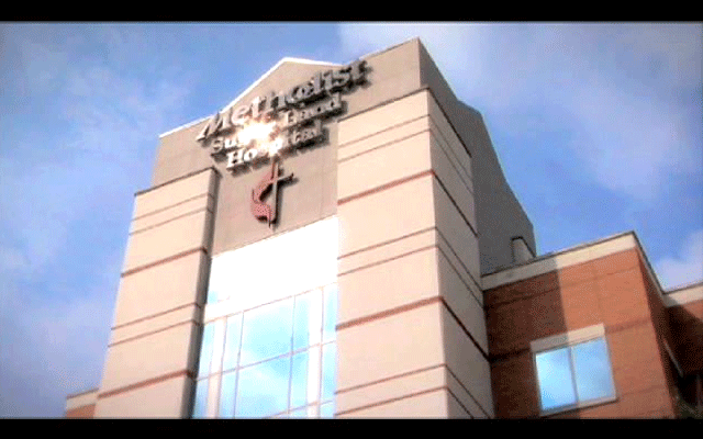 Methodist Sugar Land Hospital: Recruitment