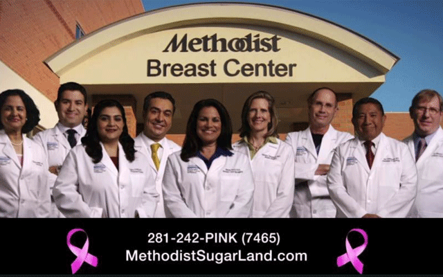 MSLH Breast Center